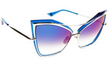 6872d4f9e264 Dita Sunglasses - Shade Station - Free Delivery