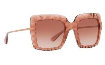 Dolce   Gabbana Sunglasses   Free Delivery   Shade Station 7a73767268
