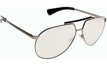 dolce gabbana sunglasses  Dolce \u0026 Gabbana Sunglasses