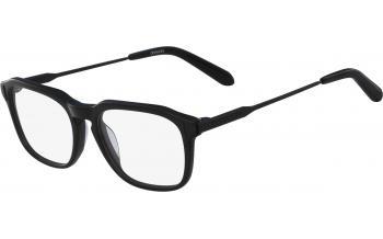 ecf5f049fe Dragon Prescription Glasses - Free Lenses and Free Shipping