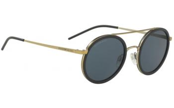 2f6814b9825a3 Sunglasses. Emporio Armani EA2053. Was  £174.00 Only £140.50. Due ...