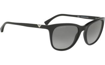 154cfb9caa Sunglasses. Emporio Armani EA4091. Was  £145.00 Now £89.54. Due ...