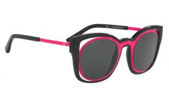 41f4efae5b Emporio Armani Sunglasses