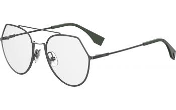 fendi prescription glasses free lenses and free shipping shade Oakley Frogskins White in stock