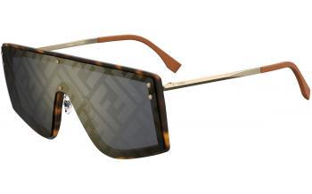 North Beach Sunglasses | Free Delivery