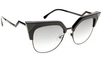 49a4bbecbe0 Fendi Sunglasses