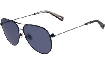 2da4345e9d G-Star Raw Sunglasses