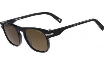 2da4345e9d G-Star Raw Sunglasses