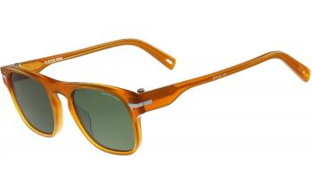 e991b78ab54d G-Star Raw Sunglasses