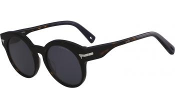 ed9db26e5b75 G-Star Raw Sunglasses