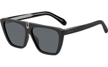 ShippingShade Mens Free Givenchy Sunglasses Station 8mn0wN