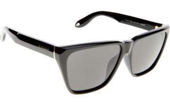 64aaf0f7bf7 Givenchy Sunglasses Mens Uk