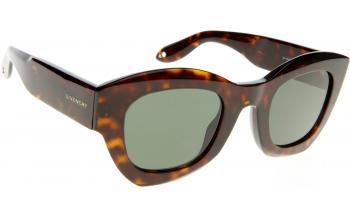 84baaee97d2 Givenchy Sunglasses