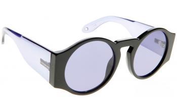 36099c7d0d8 Givenchy Sunglasses
