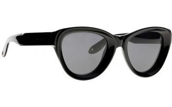 71bc8cd6ec296 Givenchy Sunglasses