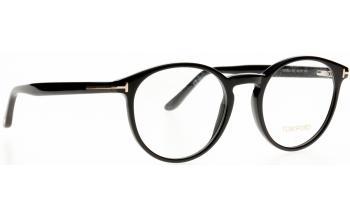 2d01b27523 Tom Ford Prescription Glasses - Shade Station