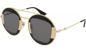 gucci sunglasses. gucci gg0105s sunglasses