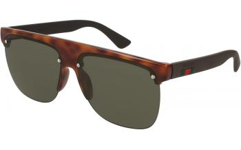 28815516a2 Ray-Ban Clubmaster RB3016. Only £113.05. In Stock