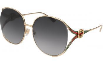 7dd05908e37 Gucci Sunglasses