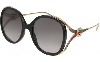 gucci sunglasses. gucci gg0226s sunglasses