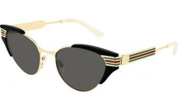 2622e697b4a Gucci Sunglasses