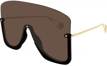 a894df9a990 Gucci Sunglasses