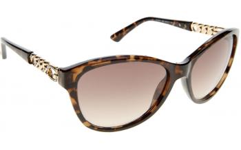 8cb01d33bf2 Guess Sunglasses | Free Delivery | Shade Station