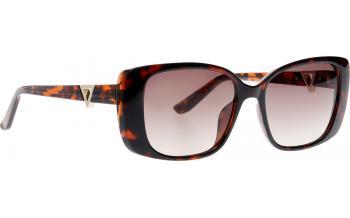 cc8a797763be Guess Prescription Sunglasses | Free Lenses | Shade Station