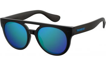 4d5c7a07765 Havaianas Sunglasses - Free Shipping