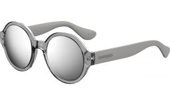 87f41cb0ff4 Havaianas Prescription Sunglasses - Free Lenses and Free Shipping ...