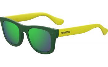 c8696d4e52 Havaianas Sunglasses - Free Shipping
