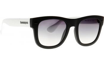 0ca6e228f99b0b Havaianas Sunglasses - Free Shipping