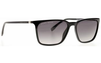 Hugo Boss Sunglasses Free Delivery Shade Station