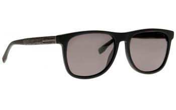 b2f241e5e1d0 Hugo Boss Sunglasses