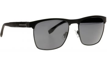 69d5cf73e1 Sunglasses. Hugo Boss BOSS 0984 S. Was  £185.00 Now £149.39. In Stock