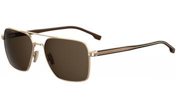 3b5b21d8debc9 Hugo Boss Prescription Sunglasses