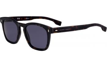 c8ba7a282337 Hugo Boss Sunglasses | Free Delivery | Shade Station