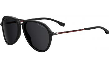 b4b8f437f9 Sunglasses. Hugo Boss BOSS 1055 S. Was  £225.00 Now £181.69. In Stock