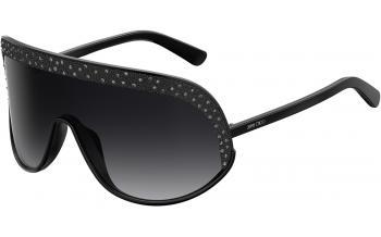 8878a42fb24fa Jimmy Choo Sunglasses