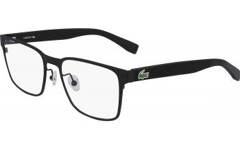 9b2b55ccba1 Lacoste Prescription Glasses - Free Lenses and Free Shipping