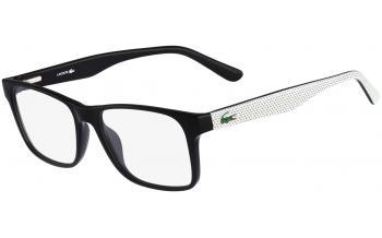 82920f133dec Lacoste Prescription Glasses - Free Lenses and Free Shipping