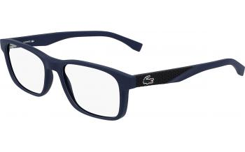 9b9febdaa247 Lacoste Prescription Glasses - Free Lenses and Free Shipping