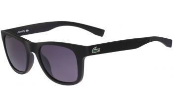 66f173551be Lacoste Sunglasses