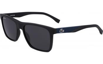 0fdbebc72 Lacoste Sunglasses