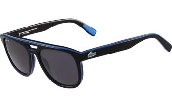 092685a3425 Lacoste Prescription Sunglasses - Free Lenses and Free Shipping ...