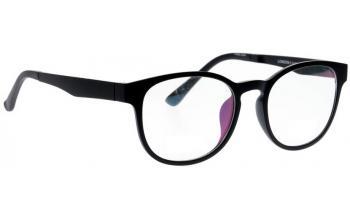 69407d378e78 London Club | Prescription Glasses | Shade Station