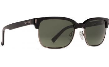 e077c9ace1 Due In 7-10 Days. Frame  Black. Lens  Vintage Grey. Sunglasses