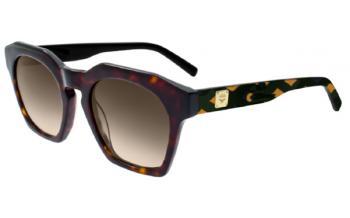 c5c655d1fd MCM Sunglasses