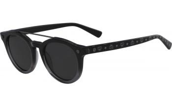 ec216c96a8 Sunglasses. MCM MCM663S. Was  £156.00 Now £103.74. In Stock