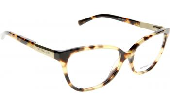 michael kors mk4029 - Mk Glasses Frames